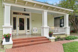 5511 Victor St, Dallas, TX 75214