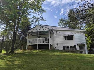 954 W Low Gap Rd, Cold Spring, KY 41076