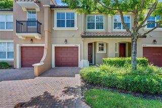 4967 Poplopen Ln, Orlando, FL 32839