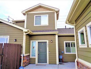 1696 Aspen Meadows Cir, Denver, CO 80260