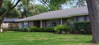 8216 Parkridge Cir N, Jacksonville, FL 32211