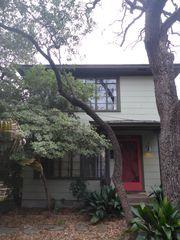 1113 W 22nd St, Austin, TX 78705