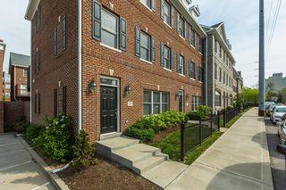 519 Plunkett St, Lexington, KY 40508