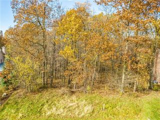 Lot 349 Willow Creek Dr #349, Gibsonia, PA 15044