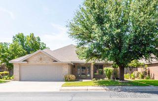 5409 Rio Grande Ave, Midland, TX 79707
