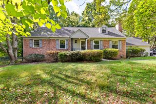 744 King Of Prussia Rd, Radnor, PA 19087