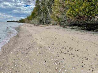 M35, Cedar River, MI 49887