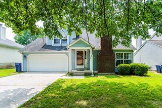 870 Wyndham Hills Dr, Lexington, KY 40514