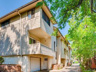 1833 22nd St #D, Boulder, CO 80302