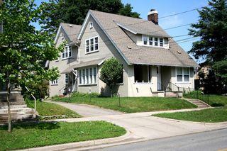 313 College Ave SE #3, Grand Rapids, MI 49503