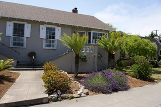 341 Lighthouse Ave #341, Pacific Grove, CA 93950