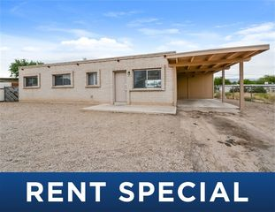 8405 E Louise Dr, Tucson, AZ 85730