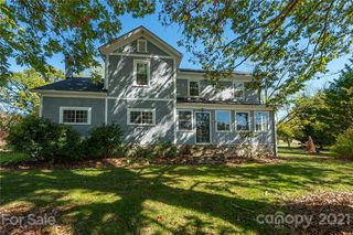 528 Mills Gap Rd, Arden, NC 28704