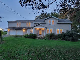 2276 Martin Street Ext, Clearfield, PA 16830