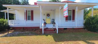 7991 State Highway 55 W, Seven Springs, NC 28578