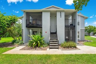 4882 S Semoran Blvd #1403, Orlando, FL 32822