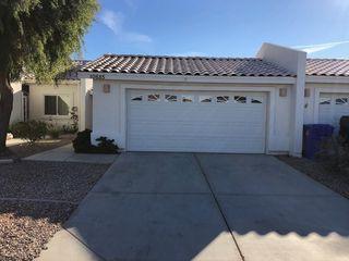 10685 E 34th St, Yuma, AZ 85365