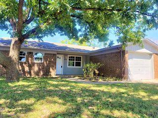 1029 Linda Lee Dr, San Angelo, TX 76905