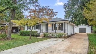 4116 Tipperary Pl, Charlotte, NC 28215