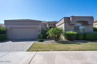 8711 E Tuckey Ln, Scottsdale, AZ 85250