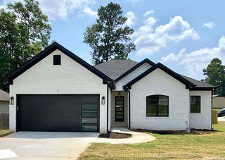 5 Buck Creek Dr, Little Rock, AR 72209