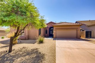 35712 N 31st Dr, Phoenix, AZ 85086