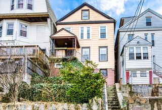 34 Linden St, Yonkers, NY 10701