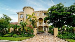 1506 Mallard Ln, Sarasota, FL 34239