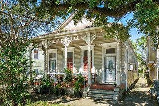 1753 N Broad St, New Orleans, LA 70119