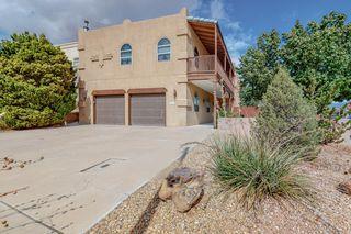 4401 Tres Vistas Rd NW, Albuquerque, NM 87120