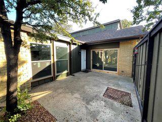 4634 Country Creek Dr #1228, Dallas, TX 75236