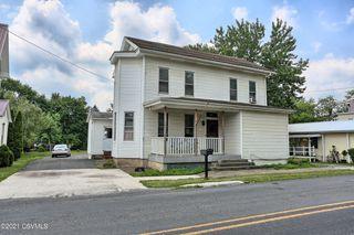 37 Weikert Rd, Millmont, PA 17845