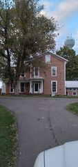 63 Denman Ave, Chesterville, OH 43317