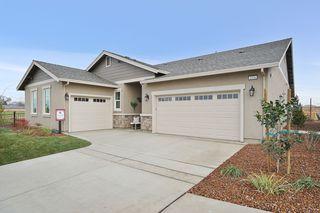 Meadow Brook Ranch, Chico, CA 95973