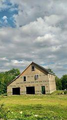 43 N Camp Rd, Otisfield, ME 04270