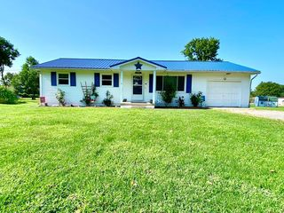 529 Vernon Dr, Chillicothe, OH 45601