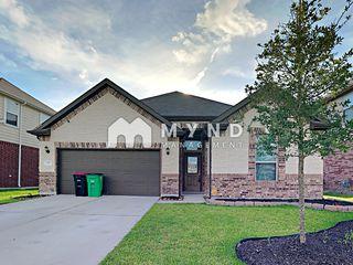15407 Oakheath Colony Ln, Houston, TX 77044