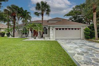 3081 NW Windemere Dr, Jensen Beach, FL 34957