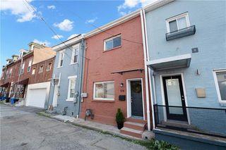 174 Lodi Way, Pittsburgh, PA 15201