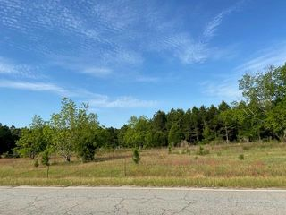 776 Bennock Mill Rd, Augusta, GA 30906