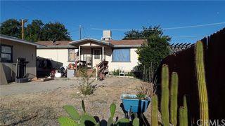 913 Stanislaus St, Maricopa, CA 93252