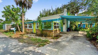 221 Esther St, New Smyrna Beach, FL 32169