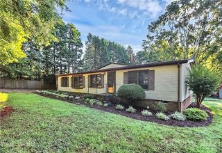 8340 Cleve Brown Rd, Charlotte, NC 28269