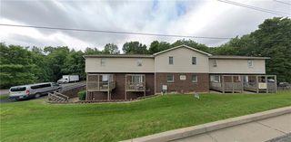 90 Warrendale Bayne Rd, Warrendale, PA 15086