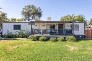 6920 Riverland Dr #5A, Redding, CA 96002