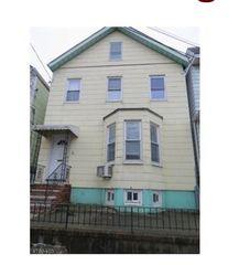 215 William St, Harrison, NJ 07029