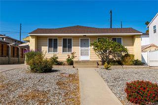 327 N Harbor View Ave, San Pedro, CA 90732