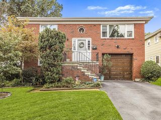 7 Halstead Ave, Yonkers, NY 10704