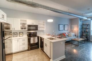 3922 Foster St, Pittsburgh, PA 15201