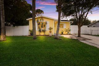 4610 Sloan Ave, Sarasota, FL 34233